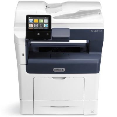 Xerox B405/DN VersaLink B405/DN All-in-One Monochrome Laser Printer