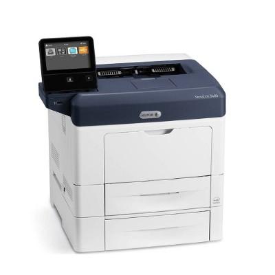 Xerox B400/N VersaLink B400/N Monochrome Laser Printer