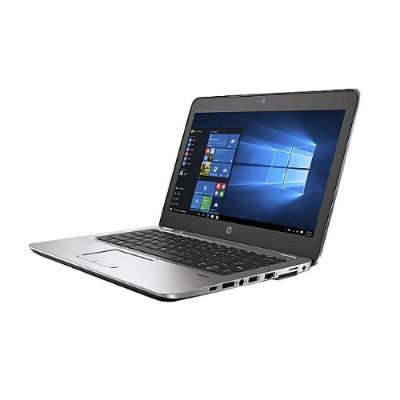 HP Inc. 1GD41UP#ABA HP 820 G3 I5-6300U 12.5 8GB/256 PC