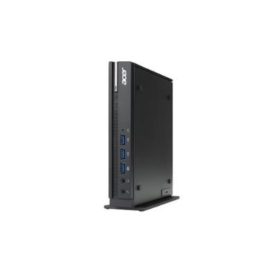 Acer DT.VNHAA.008 Veriton N VN4640G-i7670M Intel Core i7-6700T Quad-Core 2.80GHz Desktop - 4GB RAM  1TB HDD  Gigabit Ethernet  802.11ac  Bluetooth