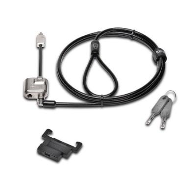Kensington K67975WW Locking Kit for Surface Studio