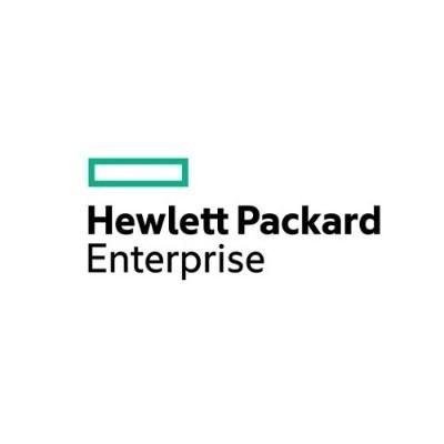 Hewlett Packard Enterprise H1K94A3#YTM Fio Carepack 3PAR 8000 4pt 1gb Eth Adpt