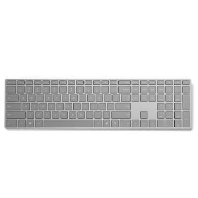 Microsoft 3YJ-00022 Surface Keyboard