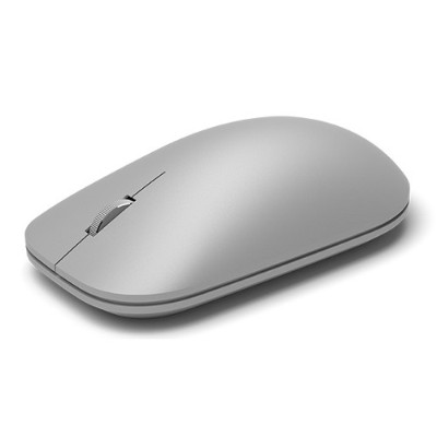 Microsoft 3YR-00001 Surface Mouse