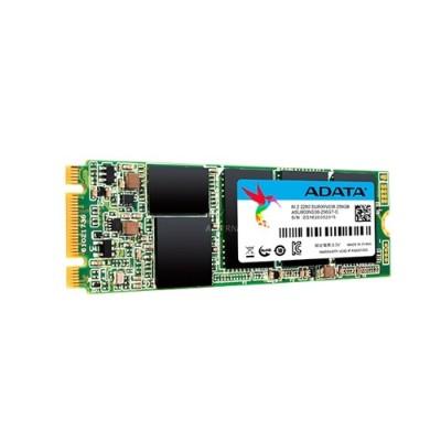 A-DATA Technology ASU800NS38-256GT-C SU800 256GB M.2 2280 SATA III 3D TLC NAND Solid State Drive