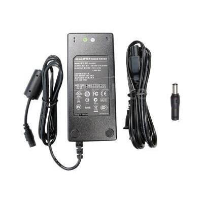 Arclyte Technologies A00008 DELL ADPTR 1551  310-8941