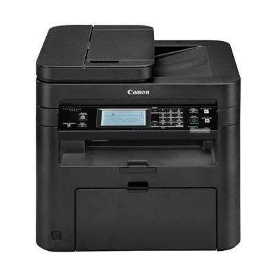 Canon ICMF236N imageCLASS MF236n - Monochrome Laser Printer