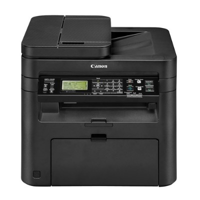 Canon ICMF244DW imageCLASS MF244dw - Monochrome Laser Printer