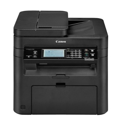 Canon ICMF247DW imageCLASS MF247dw - Monochrome Laser Printer