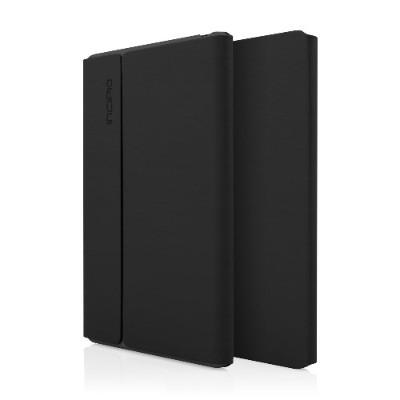 Incipio AS-211-BLK Faraday Folio Case with Magnetic Fold Over Closure for ASUS ZenPad Z10 - Black