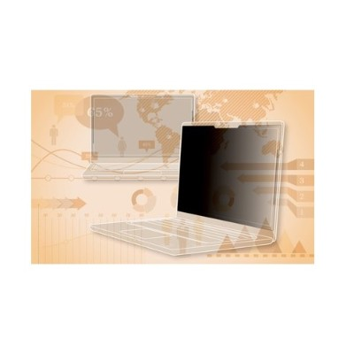 3M PFNDE003 Privacy Filter for Dell Latitude 12 7000 2-in-1