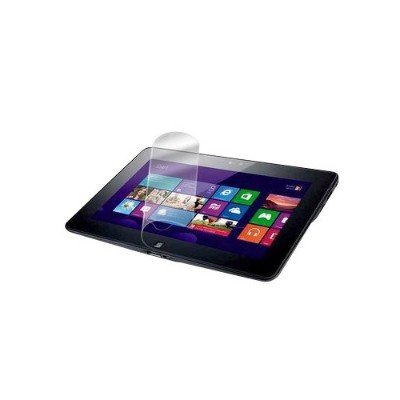 3M AFTDE001 Anti-Glare Filter for Dell Rugged Tablet 7202