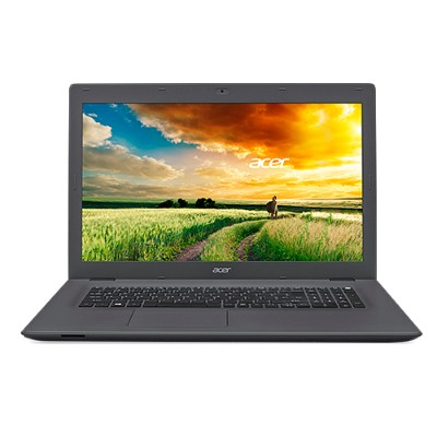 Acer NX.MWHAA.009 Aspire E E5-522-851P AMD Quad-core A8-7410 2.20GHz - 8GB RAM 1TB HDD  156 Full HD LCD ComfyView  802.11ac  4-cell Li-Ion