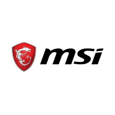 MSI ETWNBS1Y Notebook 1-Year Warranty Extension - Parts and Labor