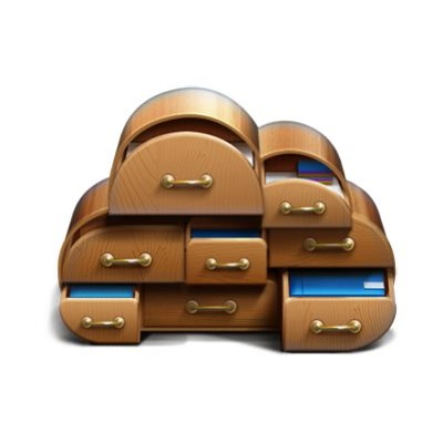 Acronis CLVAQFLOS11 BACKUP TO CLOUD VOLUME SUB 4TB RENEWAL