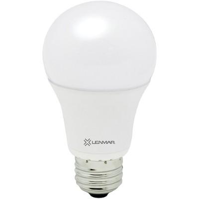 Lenmar LED14A21-865-N 100-Watt A21 LED Cool White Light Bulb