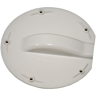 King Controls CE2000 Cable Entry Cover
