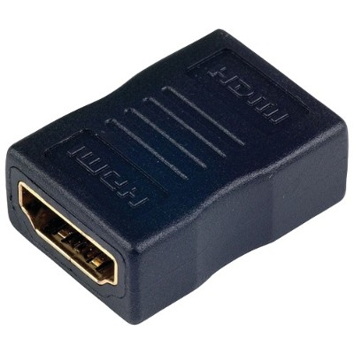 RCA DHHDMIF HDMI In-Line Connector