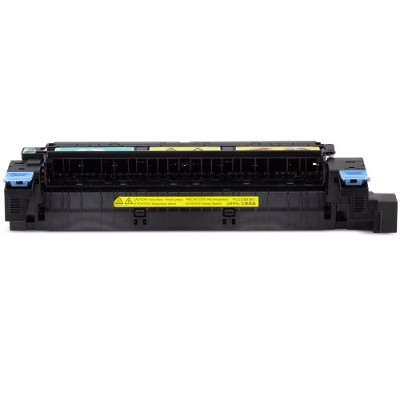 HP Inc. C2H67A-OB LaserJet 110V Maintenance/Fuser Kit (Open Box Product  Limited Availability  No Back Orders)