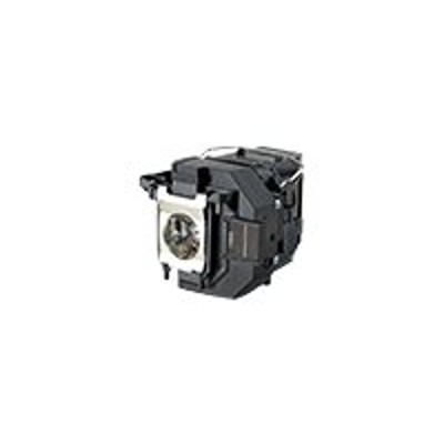 Epson V13H010L95 ELPLP95 - Projector lamp - UHE - 300 Watt - for  EB-2055  2245  5520  5530  Home Cinema 1450  PowerLite 20XX  21XX  22XX  55XX  975