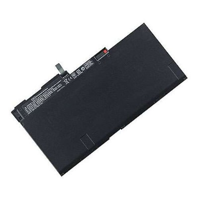 eReplacements 717375-001-ER 717375-001 - Notebook battery (equivalent to: HP 717375-001) - 1 x lithium ion 3-cell 24 Wh - for HP EliteBook 840 G1  850