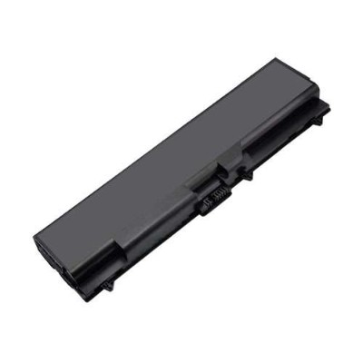 eReplacements 0A36302-ER 0A36302 - Notebook battery (equivalent to: Lenovo 0A36302) - 1 x lithium ion 6-cell 5200 mAh - for Lenovo ThinkPad L41X  L420