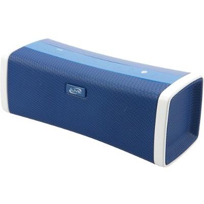 Digital Products International ISB295BU Bluetooth Speaker