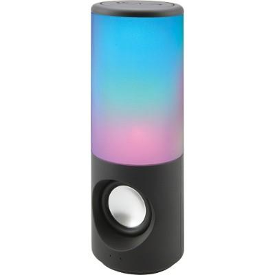 Digital Products International ISB335B Lava Lamp Bluetooth Speaker