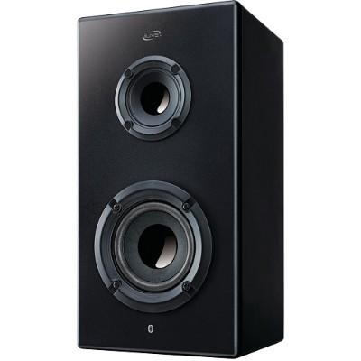 Digital Products International ISB65B Bluetooth Portable Speaker (Black)