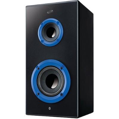 Digital Products International ISB65BU Bluetooth Portable Speaker (Blue)