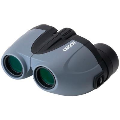 Carson Optical FR-720 Falconer 7 x 20mm Compact Binoculars