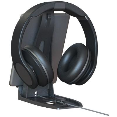 Allsop 31661 Headset Hangout