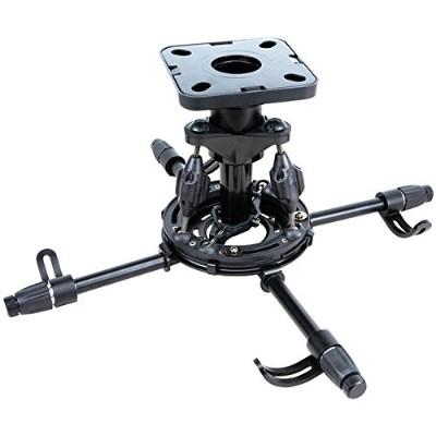 Omnimount Systems 1003178-1 PRO-PJT Projector Mount
