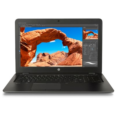 HP Inc. 1BS32UT#ABA ZB15UG4X77500UJN10TFINCN08NNUF US
