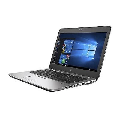 HP Inc. 1GF03UT#ABA SBY EB 725 G4 A12-9800B/8/256/12.5/10P