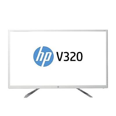HP Inc. W2Z78A8#ABA SBUY VALUE V320 31.5-INCH MONITOR
