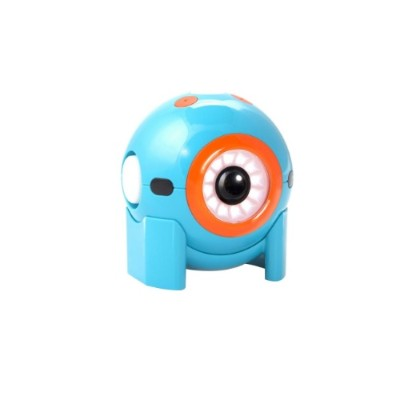 Wonder Workshop 1-DO01-01 Dot Toy Robot