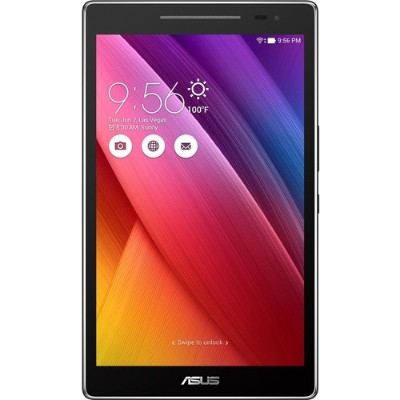 ASUS Z380MA2GRWH ASUS ZenPad 8 Quad-Core 1.3GHz 2GB RAM 16GB 5MP Camera 8-inch IPS Tablet