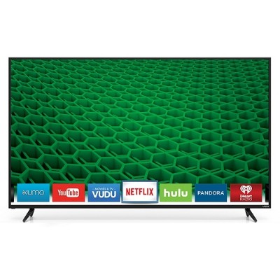 "D-Series D70-D3 70"" 1080p LED-LCD TV - 16:9 - HDTV 1080p - Black 1202452"