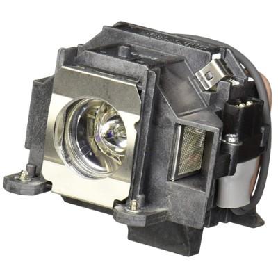 Epson ELPLP40 ELPLP40 Replacement Lamp for PowerLite 1810p and PowerLite 1815p Projectors