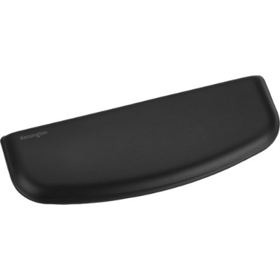 Kensington K52801WW ErgoSoft Wrist Rest for Slim & Compact Keyboards