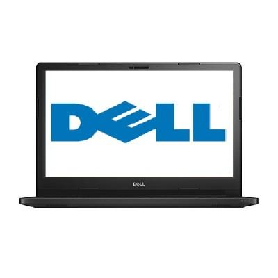 Dell 2106F LATI 3570 I5/2.3 2C 4GB 500GB W7P-W10P