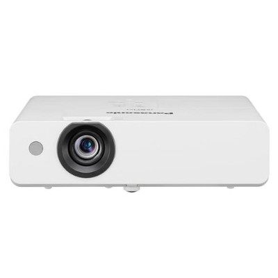 Panasonic Audio PT-LB383U 3800 Lumens XGA LCD Projector