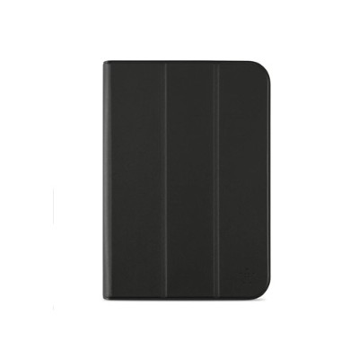 Belkin F7P357BTC00 Samsung Trifold 8 for Galaxy Tab S2 & Galaxy Tab A