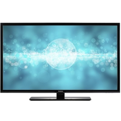 Westinghouse DWM50F3G1-R DWM50F3G1 - 50 1080P LED HDTV - Ref