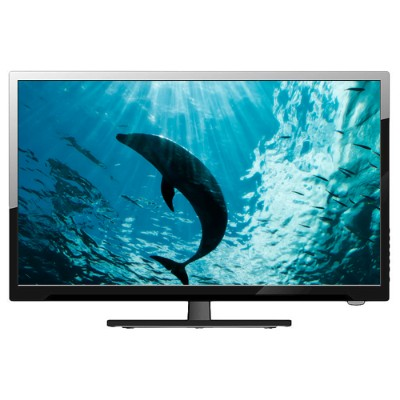 Westinghouse WD32HT1360-R WD32HT1360 - 32 LED HDTV - Refurbished