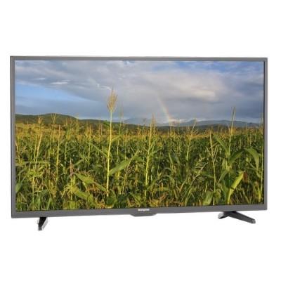 Westinghouse WD42UT4490-R WD42UT4490 42 Smart 4K TV - Refurbished