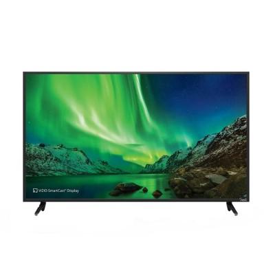 Vizio D50-E1 50 Class (49.5 Diagonal) D-series LED Smart TV