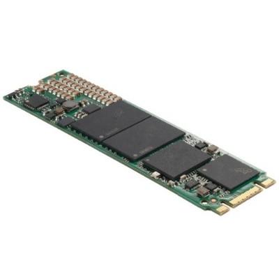 Crucial MTFDDAV1T0TBN-1AR1ZA Micron 1100 1TB SATA 6Gb/s M.2 Internal Solid State Drive