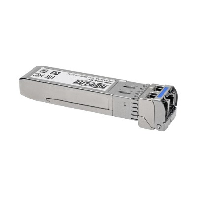 TrippLite N286-10GLR-SLC Cisco SFP-10G-LR Compatible SFP Transceiver 10GBase-LR LC SMF